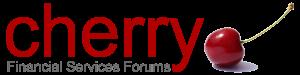 Cherry Find