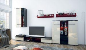 modern, furniture, within